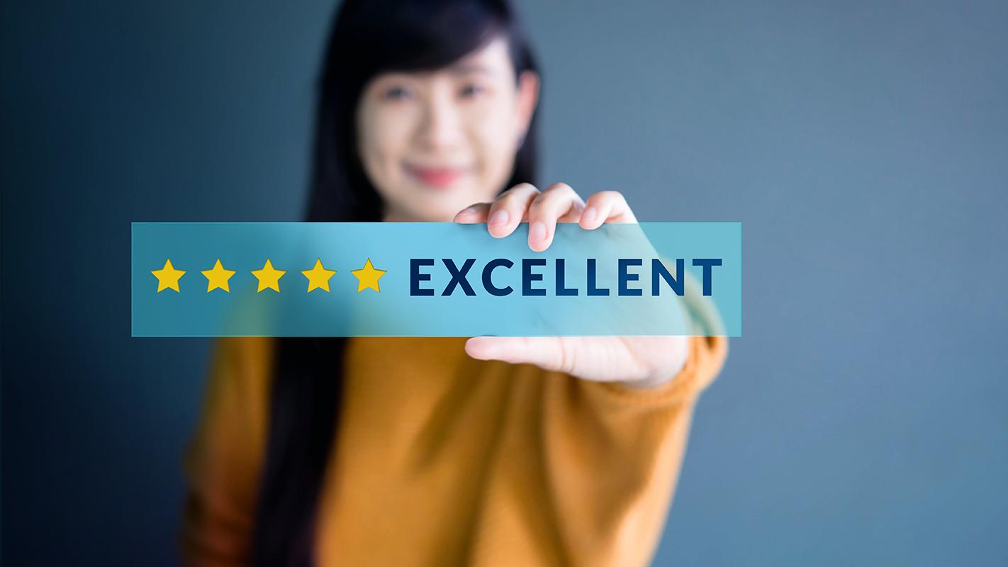 remote maintenance increases customer loyalty