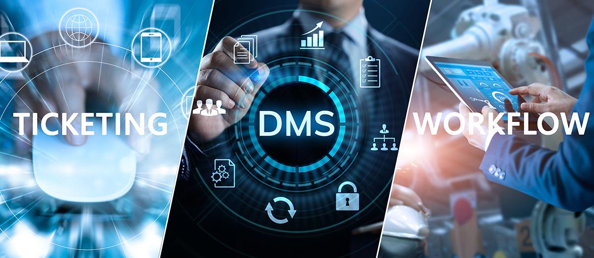 Digitalisierung des Kundenservice