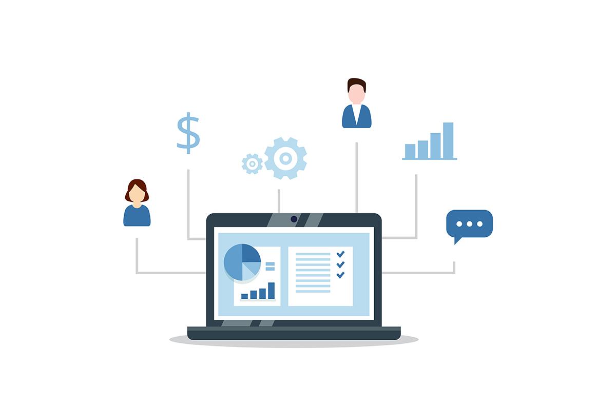 Bedeutung von Daten im Kundenservice
