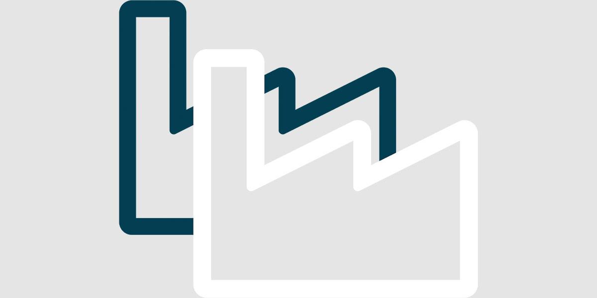 ADTANCE Process Visualisation and Monitoring