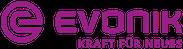 ADTANCE customer Evonik