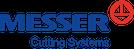 ADTANCE customer Messer Cutting Systems